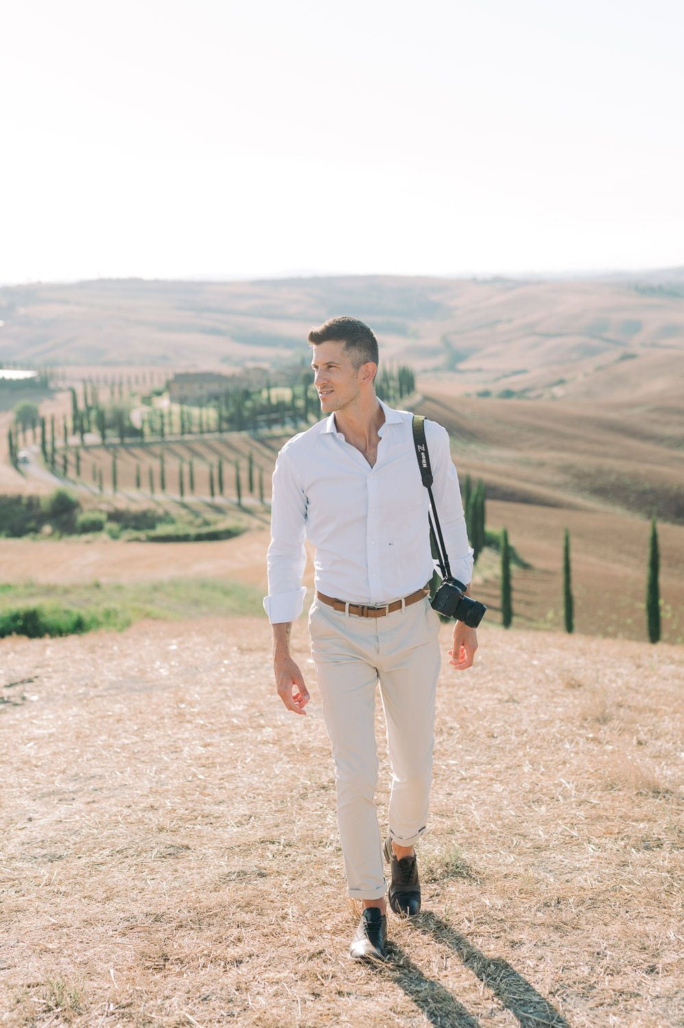 mario casati destination wedding photographer