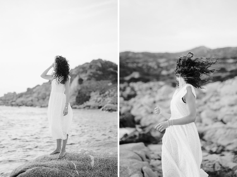 sardinia-wedding-photographer-mariocasati