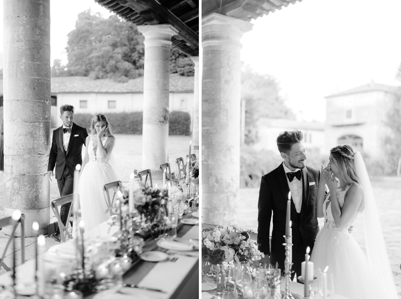 matrimonio-parco-frassanelle