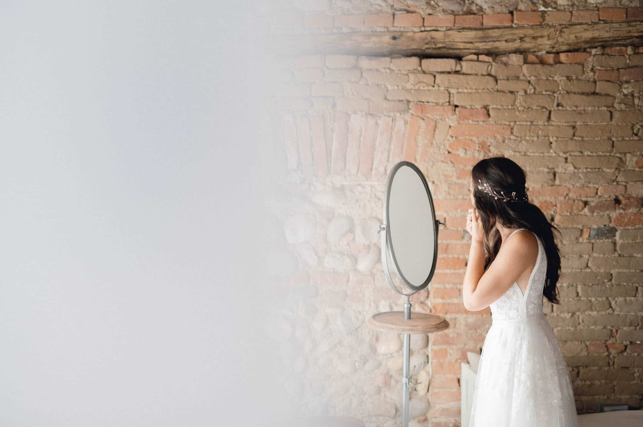 vestito abito sposa