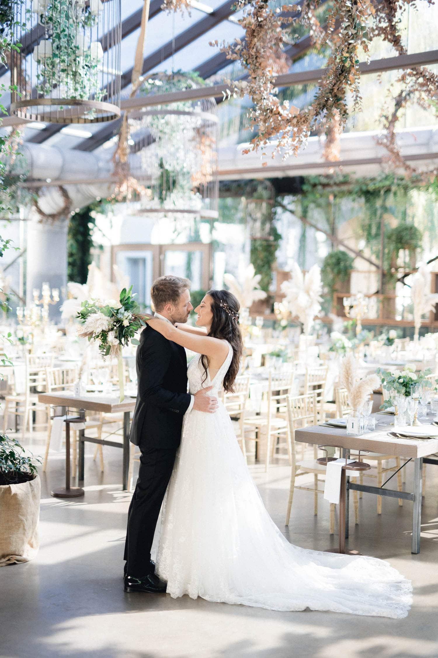 matrimonio-tenuta-acquaviva-mariocasati-26