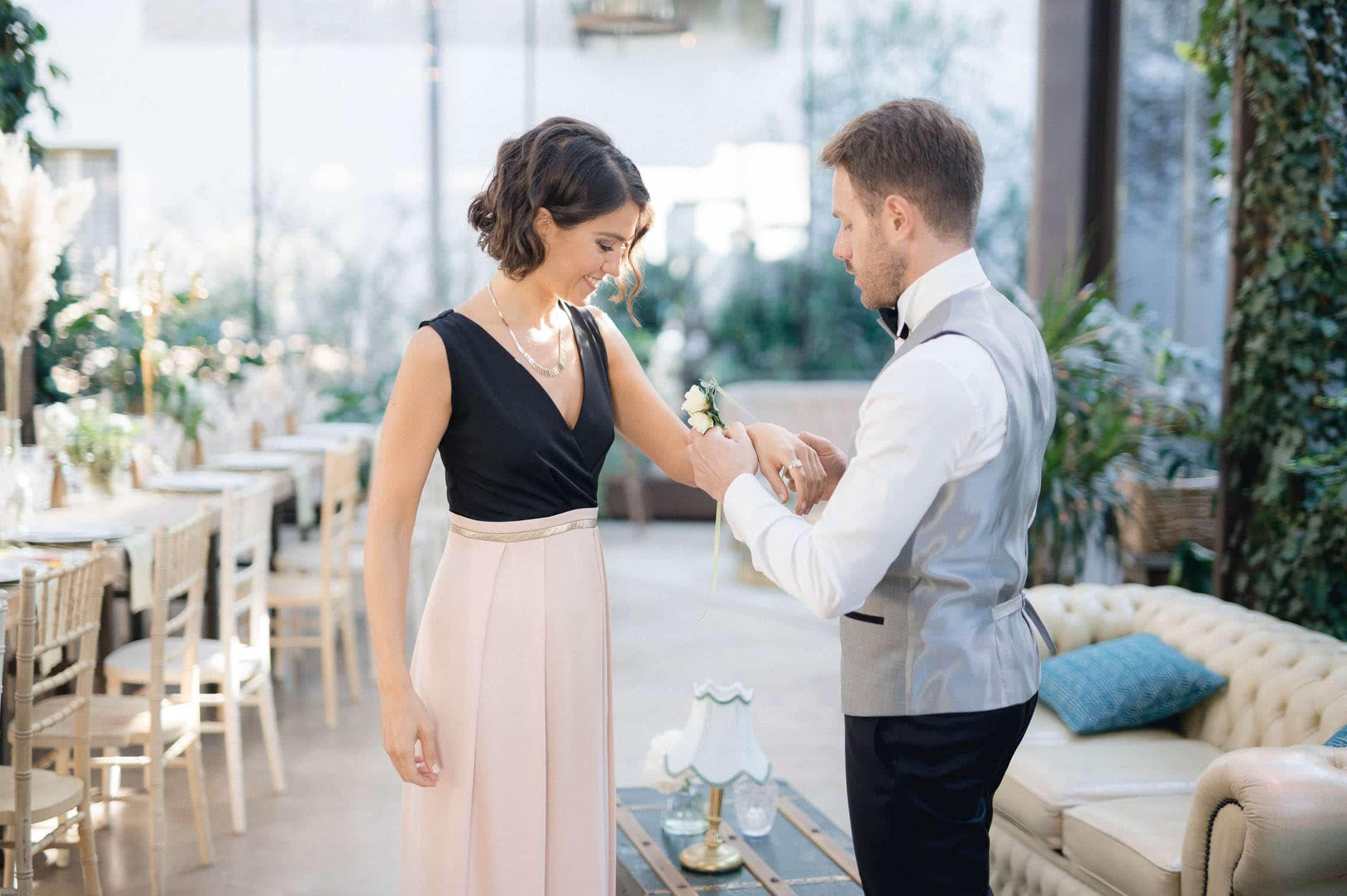 matrimonio-tenuta-acquaviva-mariocasati-30