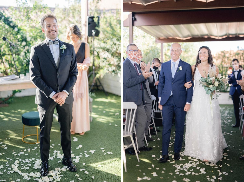 matrimonio-tenuta-acquaviva-mariocasati-35