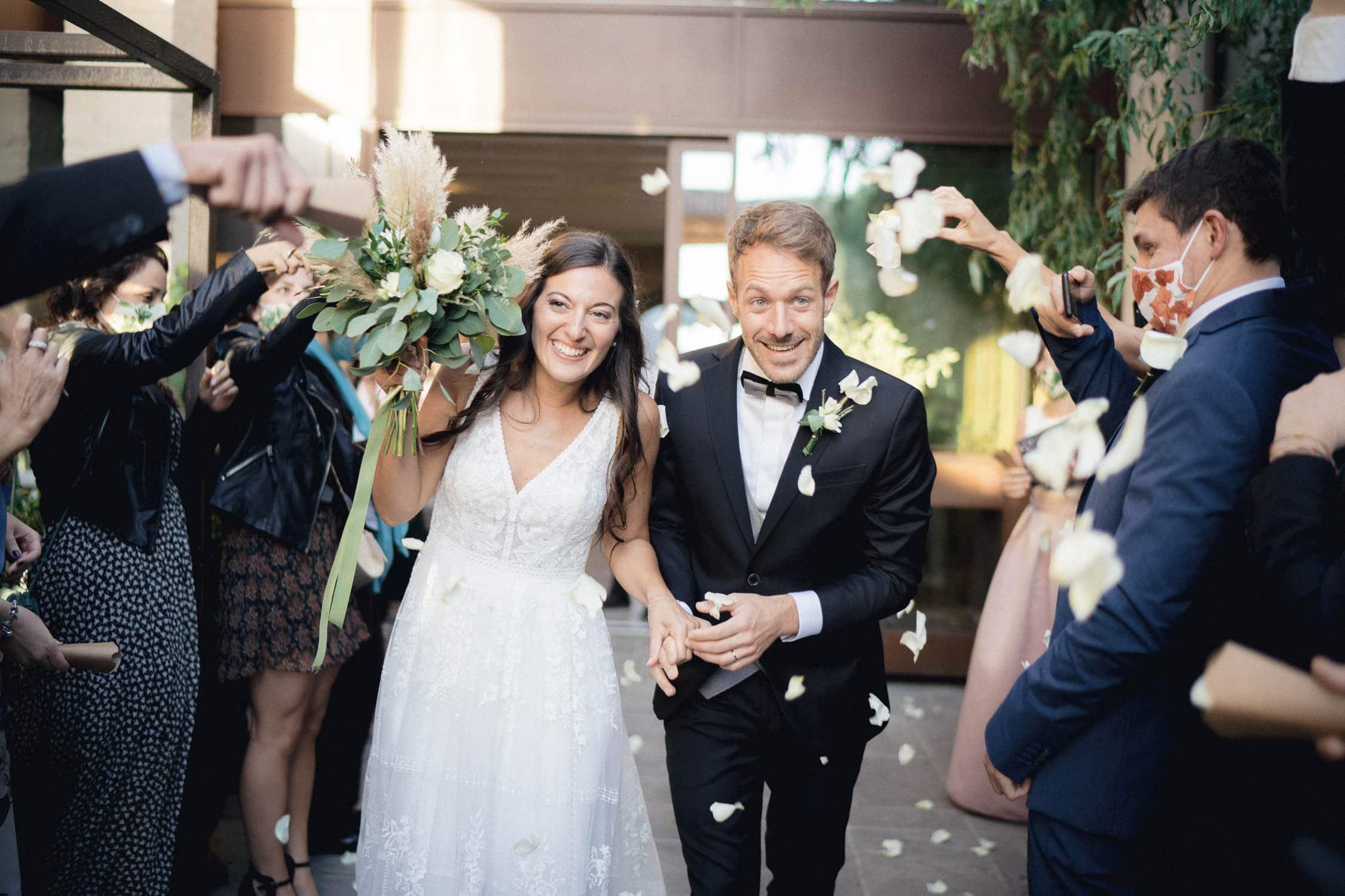 Mario Casati | Fotografo di matrimonio professionista a Verona