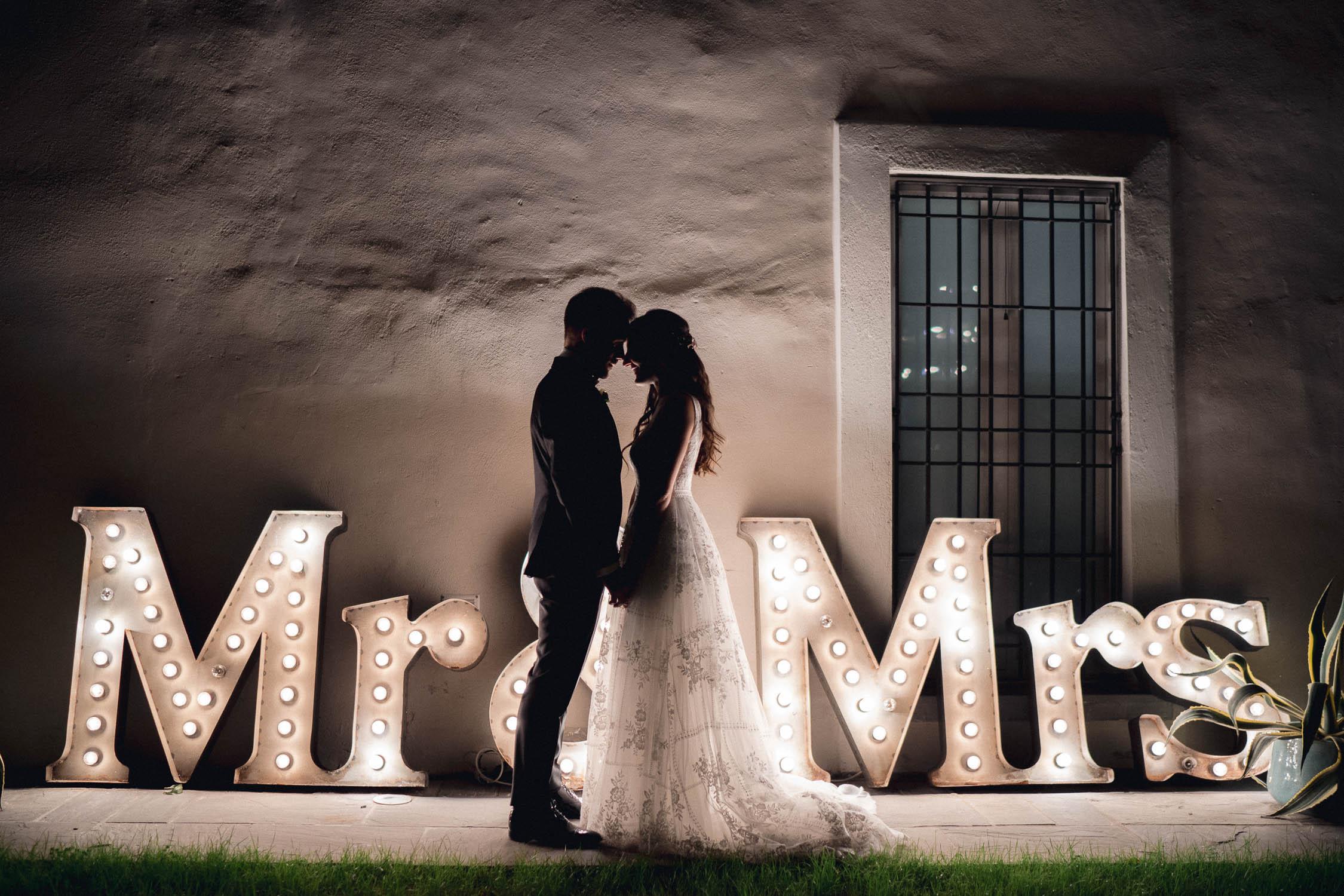 matrimonio tenuta acquaviva mariocasati