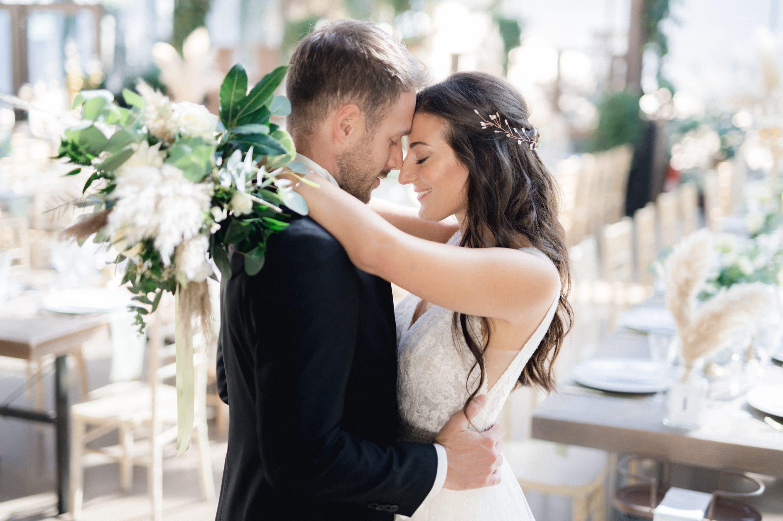 destination-wedding-photographer-mario-casati